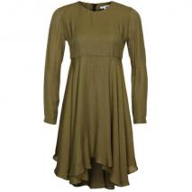 Surface to Air Blusenkleid olive