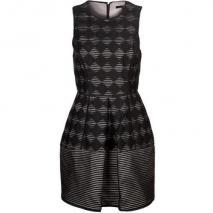 Tibi festliches Kleid black