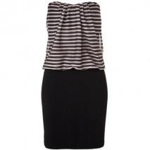 Vera Mont Kleid schwarz