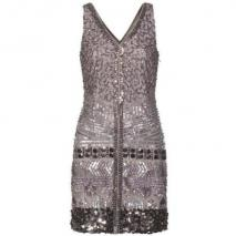 Young Couture By Barbara Schwarzer Glam Shine Taupe