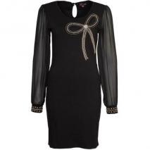 Yumi Johanna Cocktailkleid / festliches Kleid black