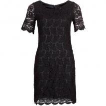 Yumi Leanne Cocktailkleid / festliches Kleid black